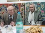 Ioan Deac-Bistrița și Vasile Dobre